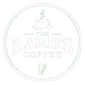 The Bard's Coffee